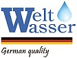 WeltWasser WW 400 WALK-IN