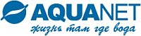 Aquanet Beta