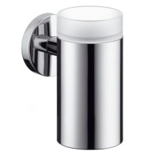 Hansgrohe Logis 40518000 стакан