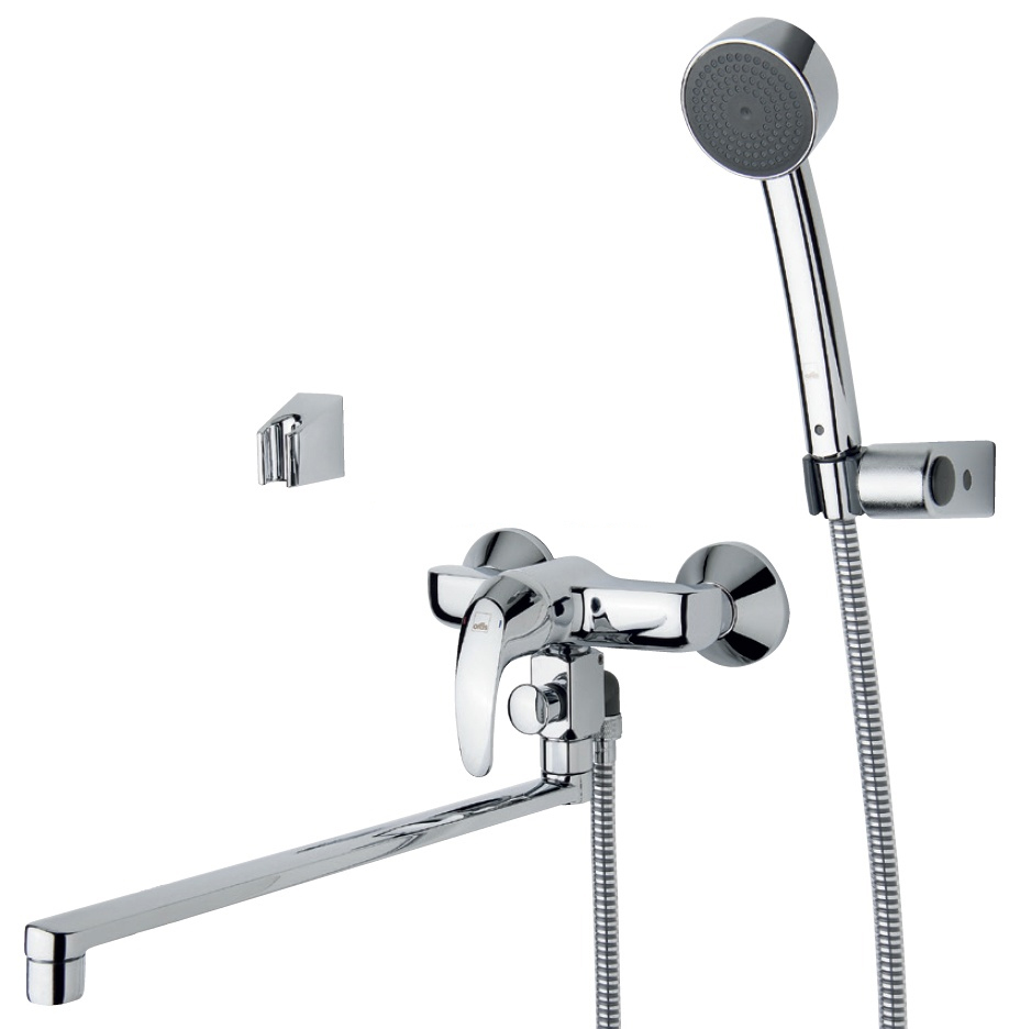 Купить oras смесители ванные комнаты 7 м2