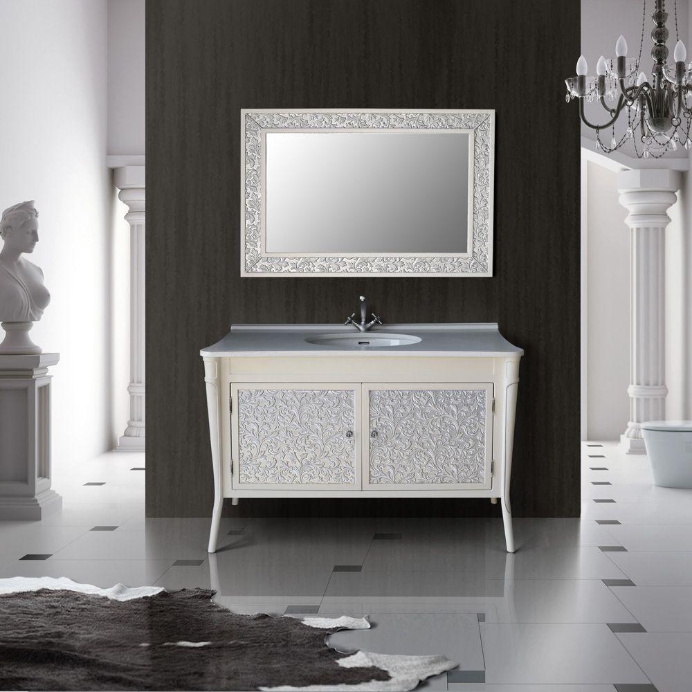 Мебель для ванной valencia Смеситель Hansgrohe Focus E2 31967000 для душа