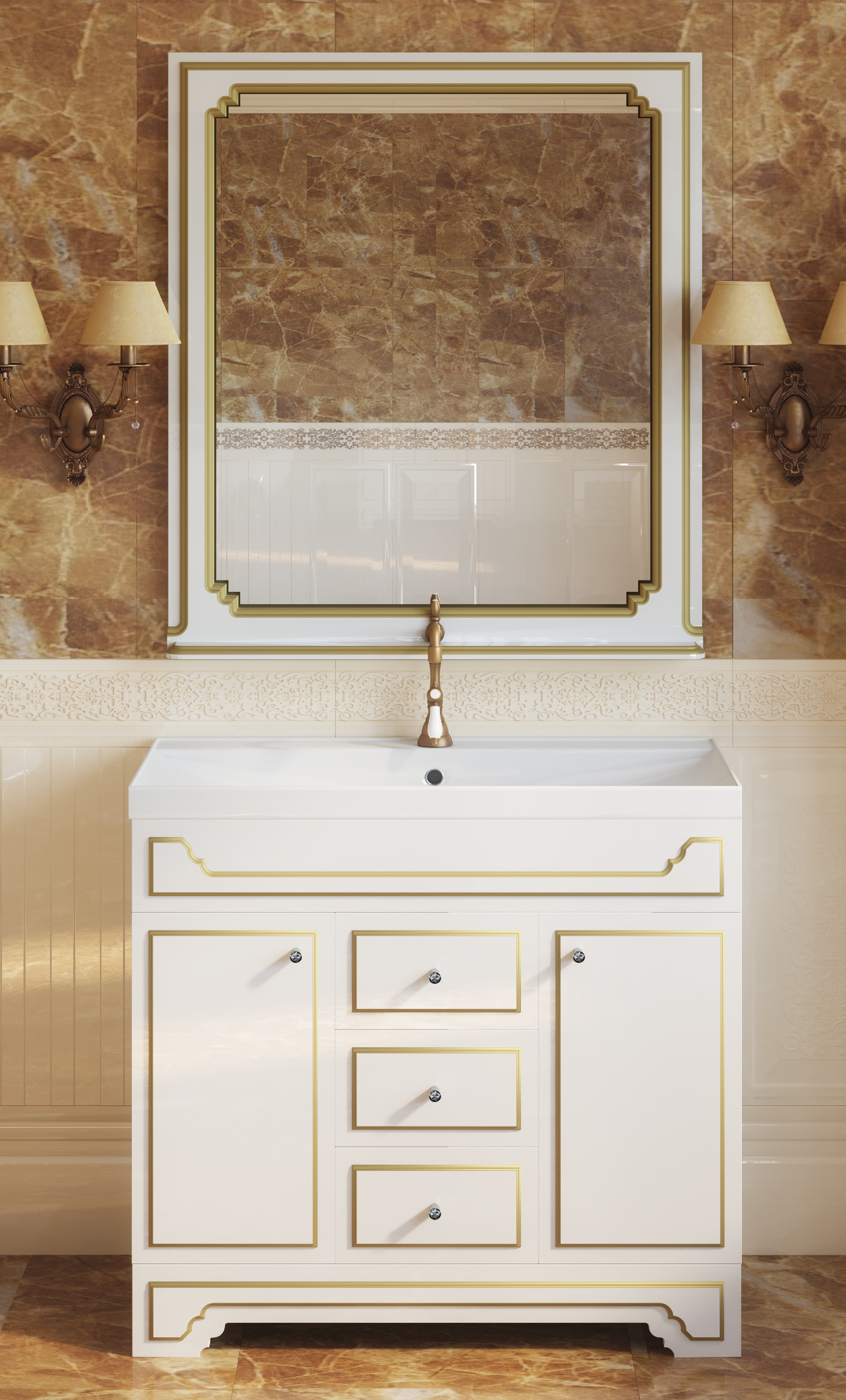 mobyco мебель для ванн