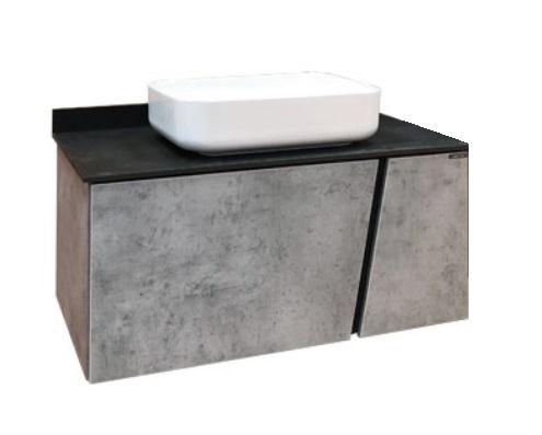 90 бетон цементный раствор м400 гост