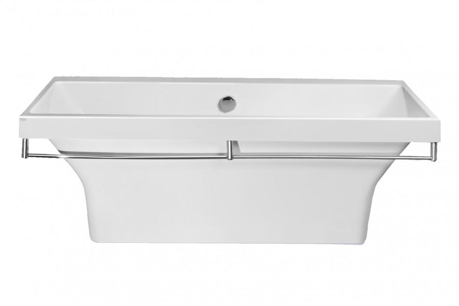 смеситель для ванны идеал стандарт купить