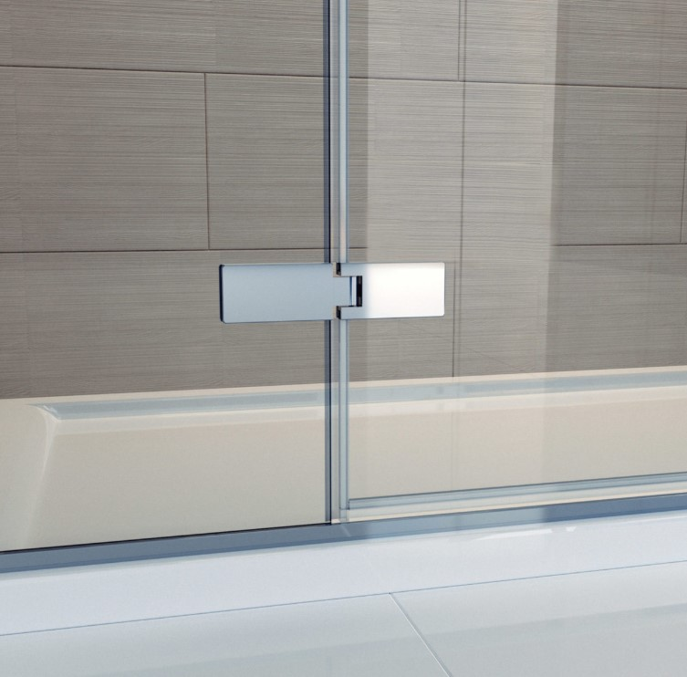 Double panel bath screen home depot craftsman tool box